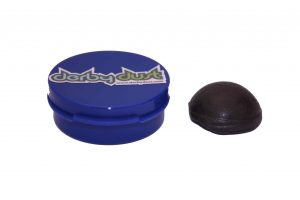 pinewood derby tungsten putty